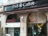 JSB Coffee_서울시 서초구 서초동