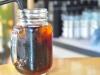 더치커피[Dutch coffee] 2편 - 더치 추출 전용기구