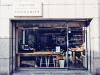 coffee community _ 경상도 대구