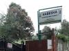 하베샤(HABESHA) 카페_케냐 나이로비
