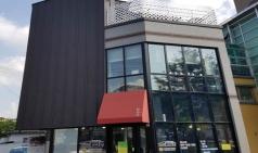 서대문커피공장