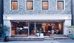 Cafe Obscura_Japan