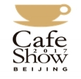 제5회 카페쇼베이징 오는 7월 6일 북경에서 개막