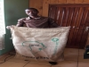 Mbumi Coffee Estate and Mills_케냐 커피농장 1편