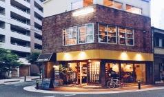 Manu Coffee_Japan