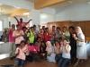 파푸아뉴기니 커피산지로 가는 길의 풍경과 사람들[4-1편]