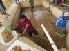파푸아뉴기니 커피에 대한 희망을 갖고 있는 사람들_[6-1편]