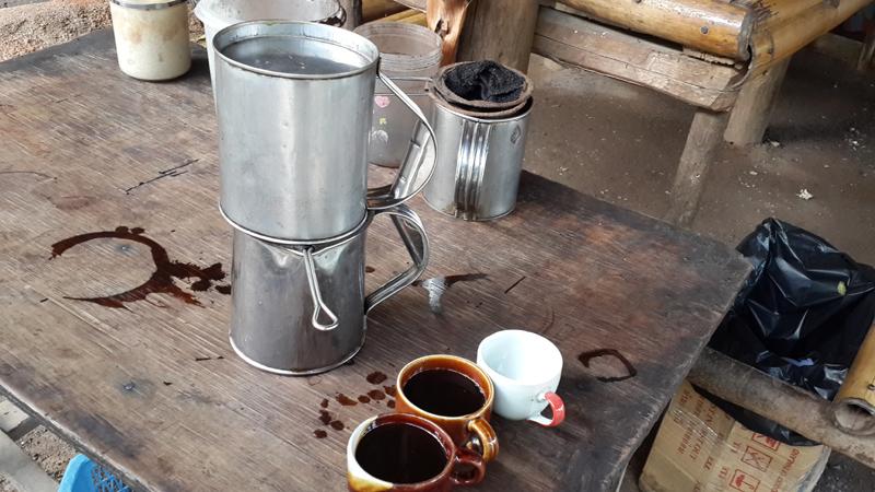 쏨싹_커피농장4.jpg