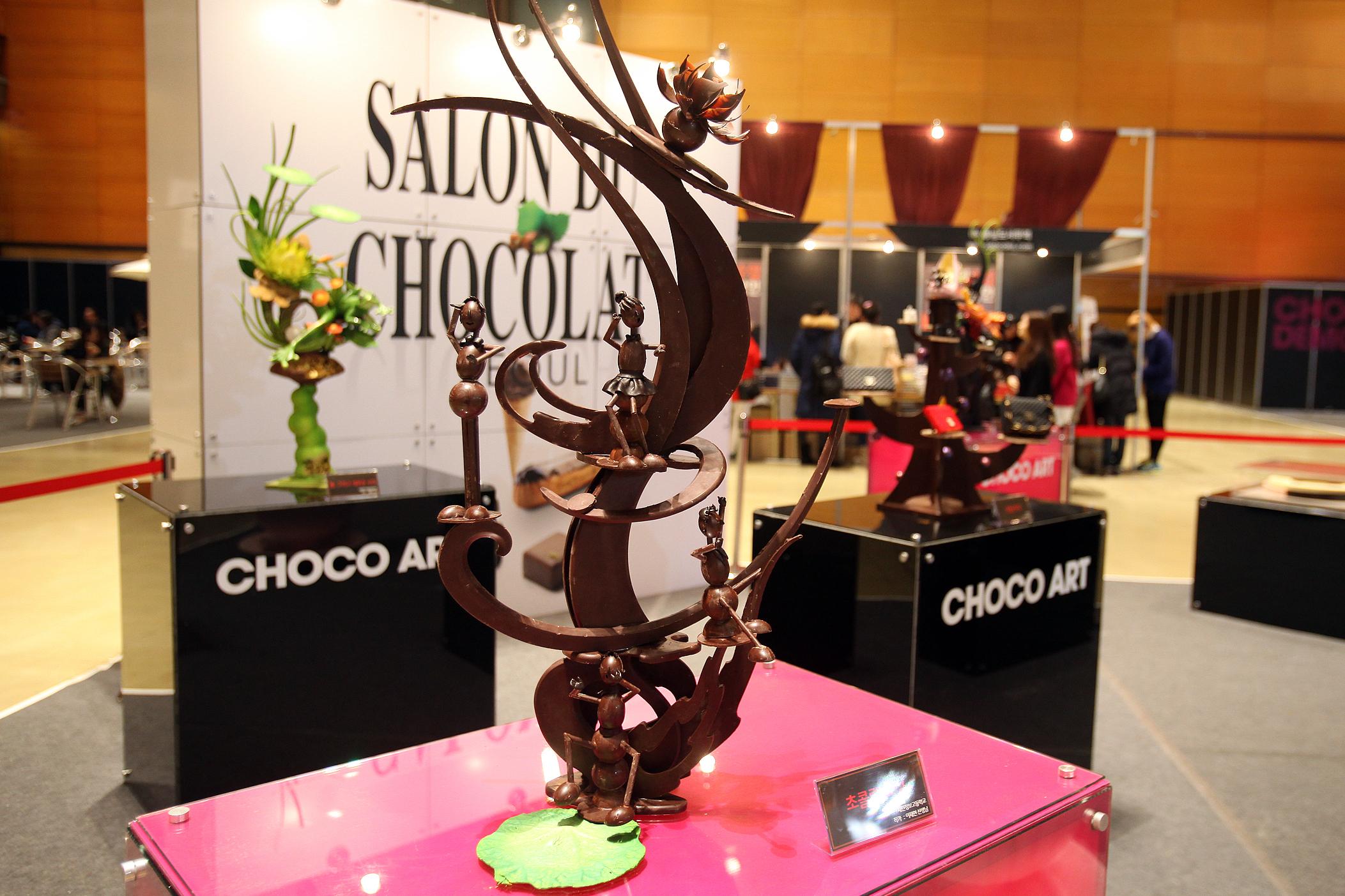 Salon du Chocolat (6).jpg