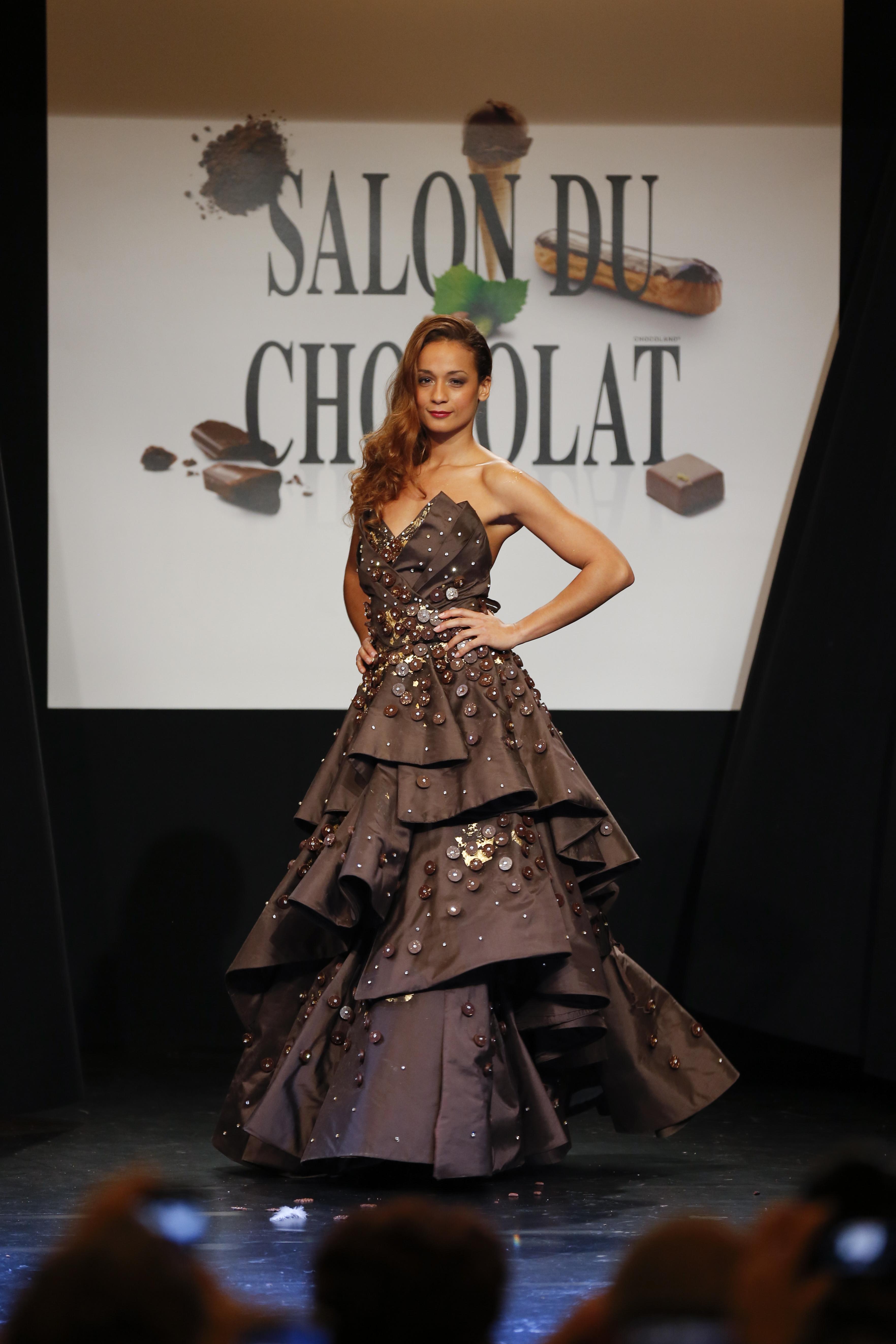 Salon du Chocolat (2).jpg