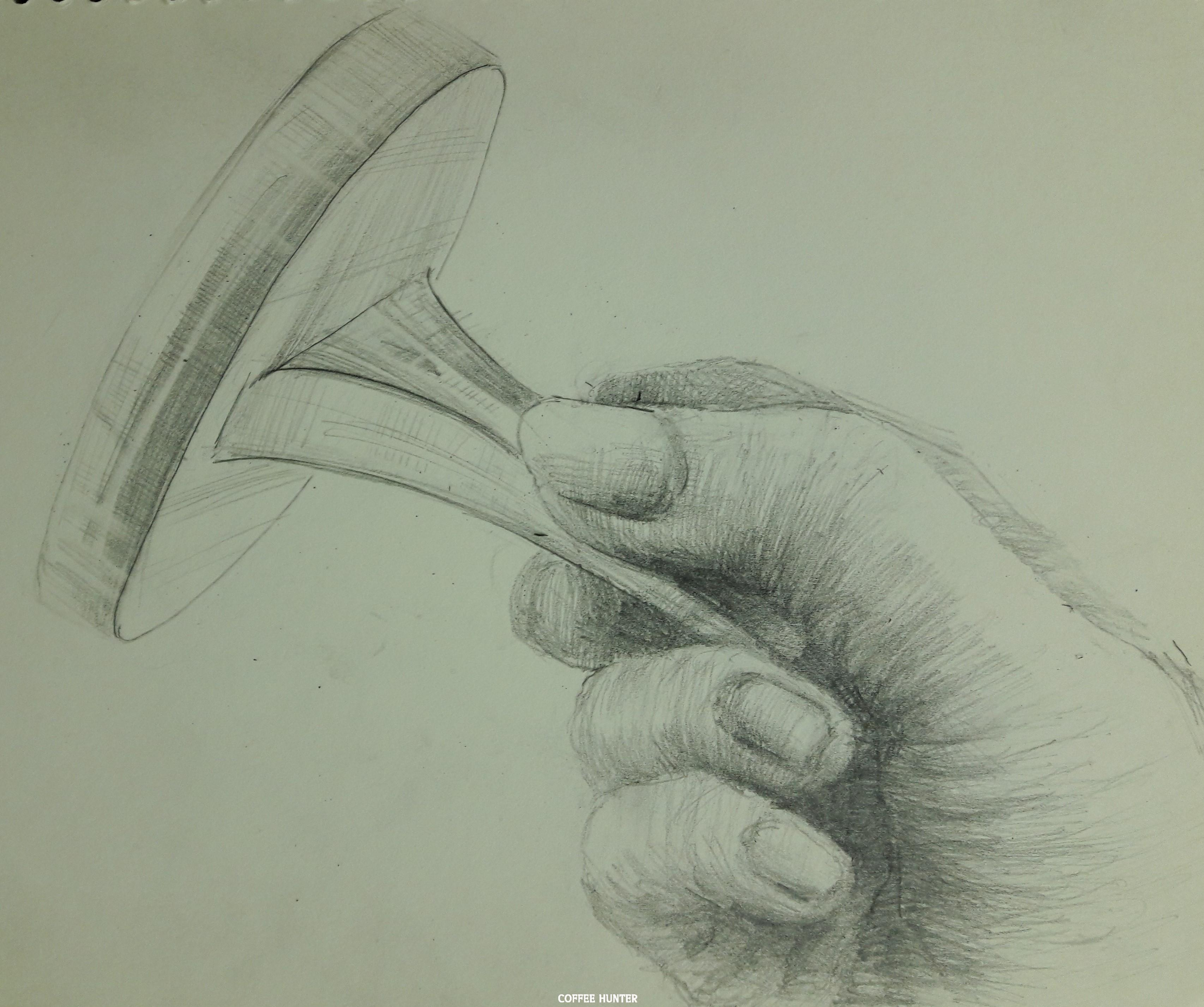 탬핑 스케치 사진2.jpg