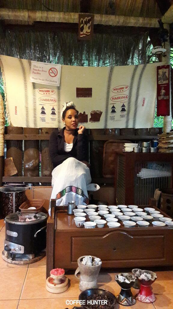 커피문화체험1.jpg