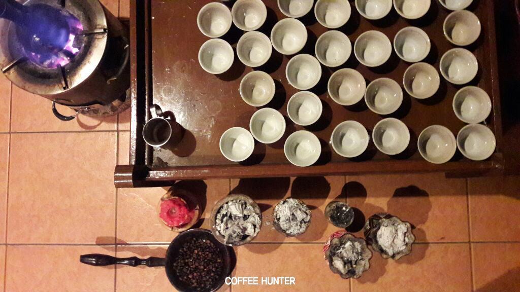 커피문화체험4.jpg