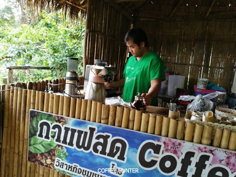 커피카페1.jpg