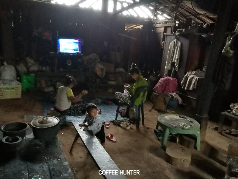 커피농부 가옥1.jpg