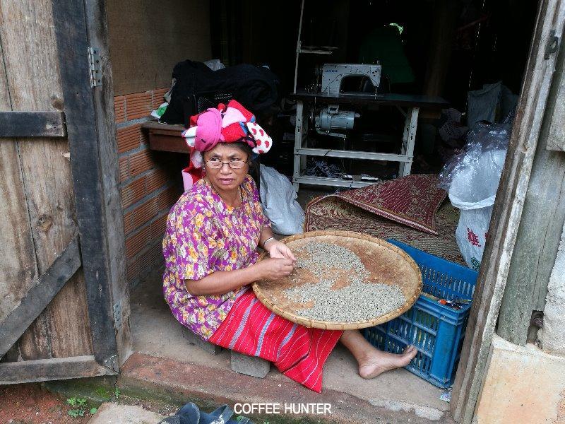 커피농부2.jpg