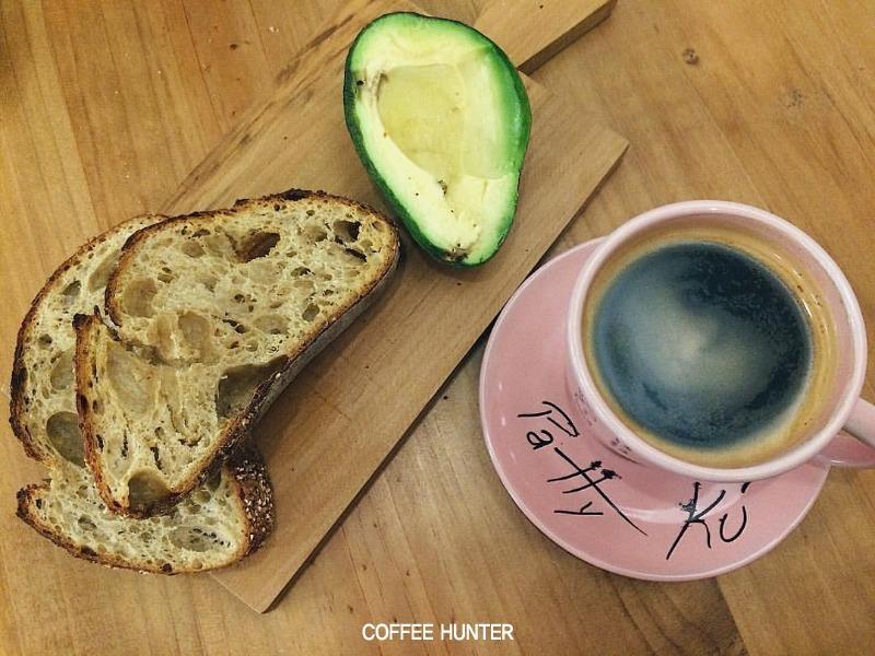 빵.jpg