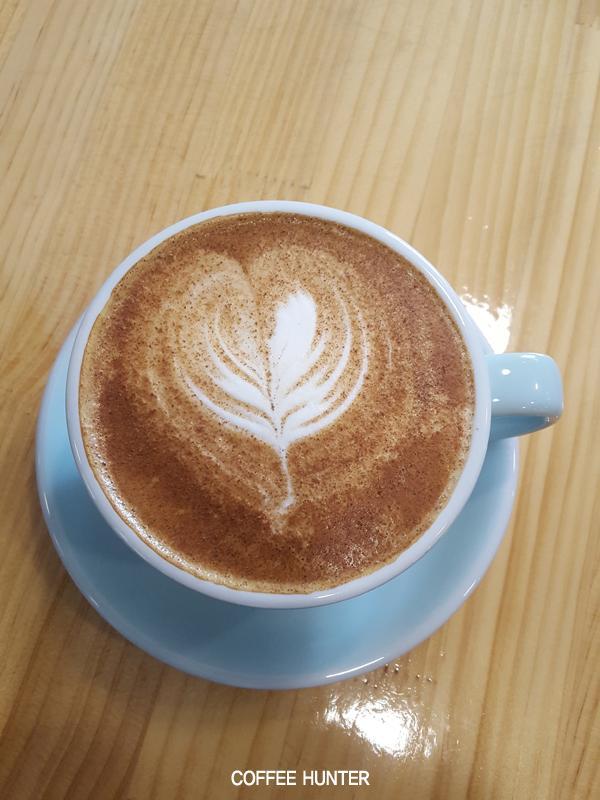 커피사진1.jpg